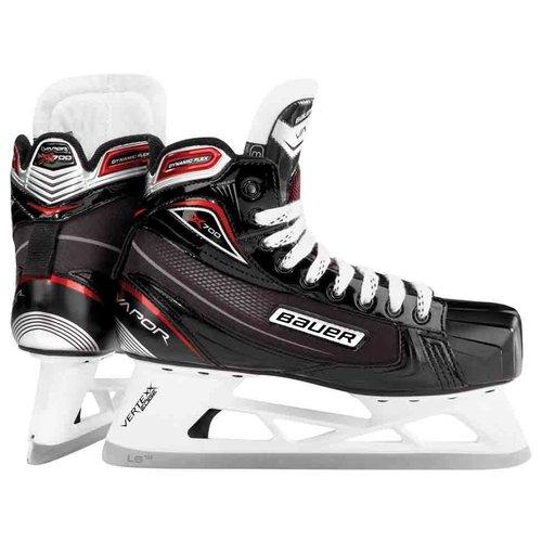 Bauer Bauer S17 Vapor X700 Goalie Skate - Senior