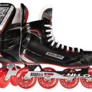Bauer Bauer S17 Vapor XR500 Inline Skate - Senior