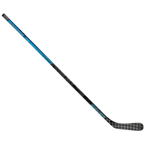 Bauer Bauer S18 Nexus 2N Pro Grip Stick - Intermediate