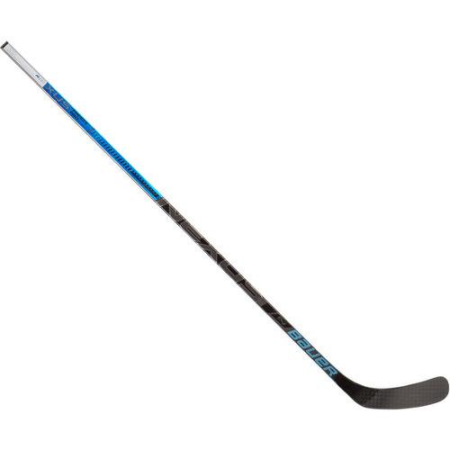 Bauer Bauer S18 Nexus Freeze Pro+ Grip Stick - Junior