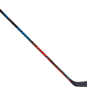 "Warrior Warrior S18 Covert QR Edge Stick 63"" Long - Senior"