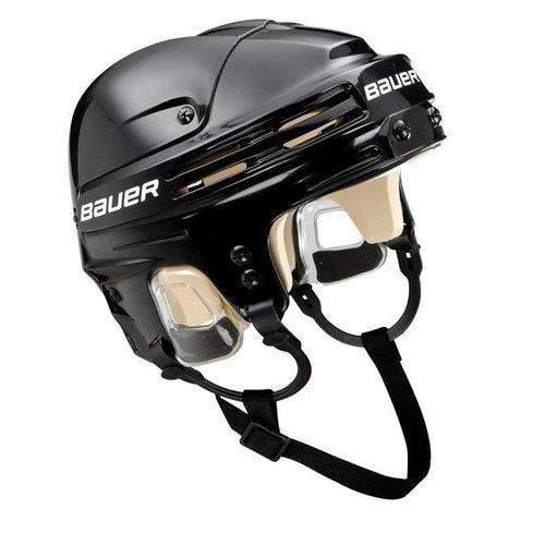 Bauer Bauer 4500 Helmet Only