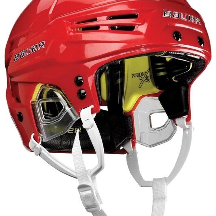 Bauer Bauer Re-Akt Helmet - Only