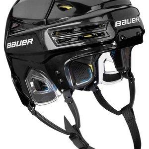 Bauer Bauer S17 Re-Akt 200 Helmet - Only