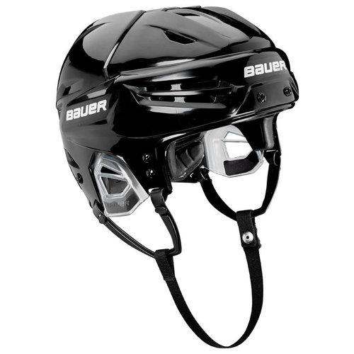 Bauer Bauer S18 Re-Akt 95 Helmet - Only