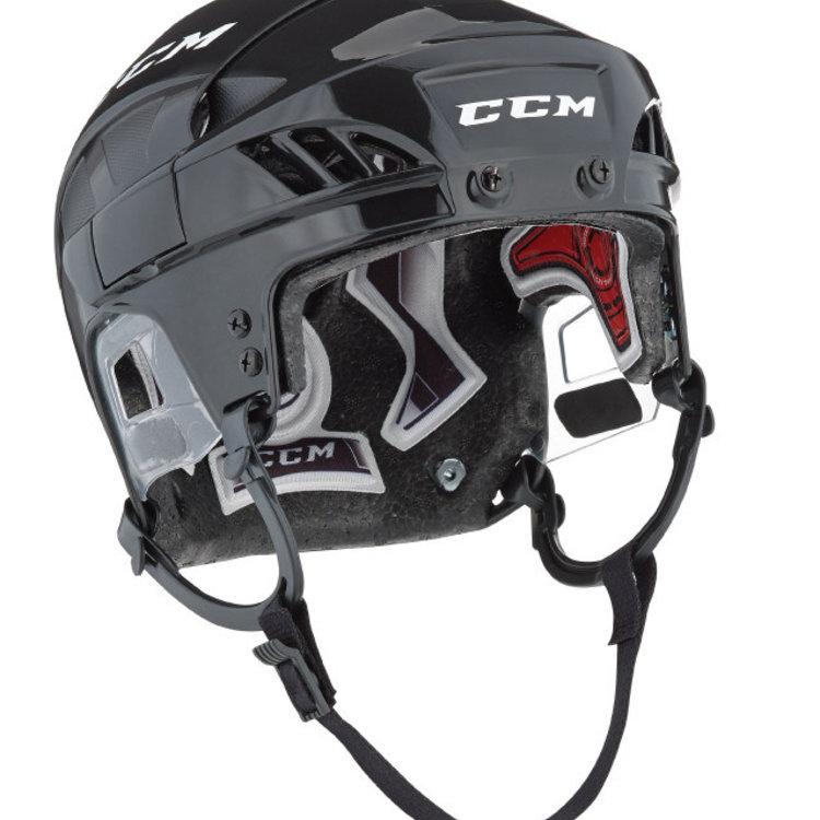 CCM CCM Fitlite FL60 Helmet - Only