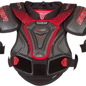 Bauer Bauer S18 Vapor X:LTX Pro+ Shoulder Pad - Junior