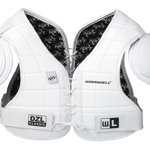 Winnwell Winnwell S18 Classic Shoulder Pad - Senior