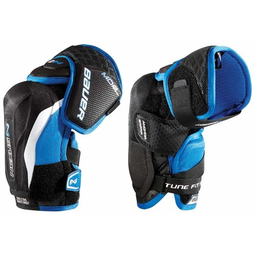 Bauer Bauer S18 Nexus 2N Elbow Pad - Senior