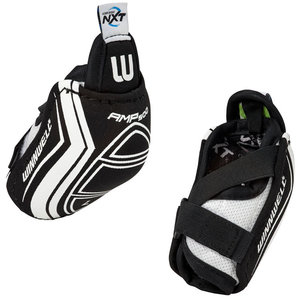 Winnwell Winnwell S18 AMP500 Elbow Pad - Hard Cap - Youth