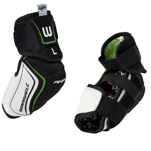 Winnwell Winnwell S18 AMP700 Elbow Pad - Senior