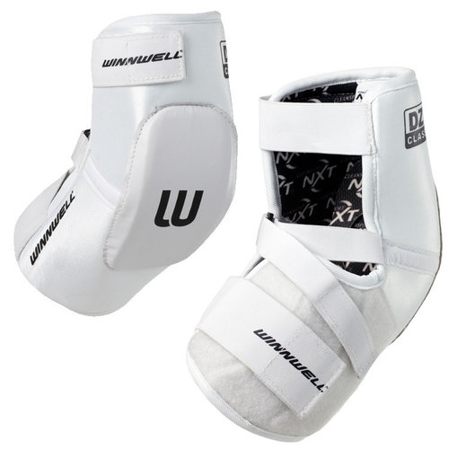 Winnwell Winnwell S18 Classic Elbow Pad - Senior