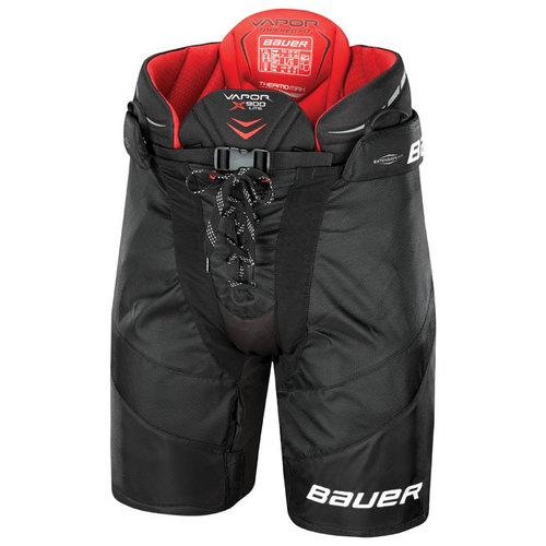 Bauer Bauer S18 Vapor X900 Lite Hockey Pant - Senior