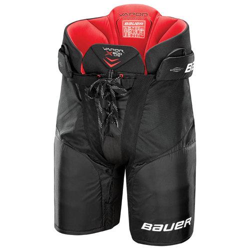 Bauer Bauer S18 Vapor X800 Lite Hockey Pant - Junior