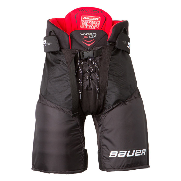 Bauer Bauer S18 Vapor X:LTX Pro Hockey Pant - Junior