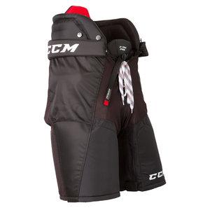 CCM CCM S18 JetSpeed FT XTRA PRO Hockey Pant - Senior