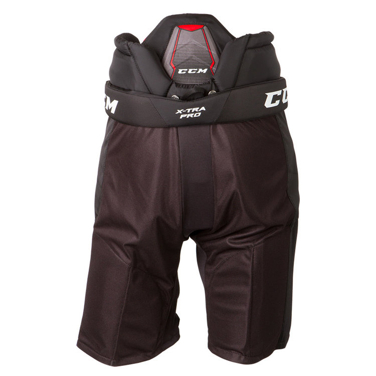 CCM CCM S18 JetSpeed FT XTRA PRO Hockey Pant - Junior