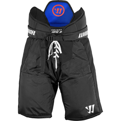 Warrior Warrior S18 Covert QRE Pro Hockey Pant - Junior