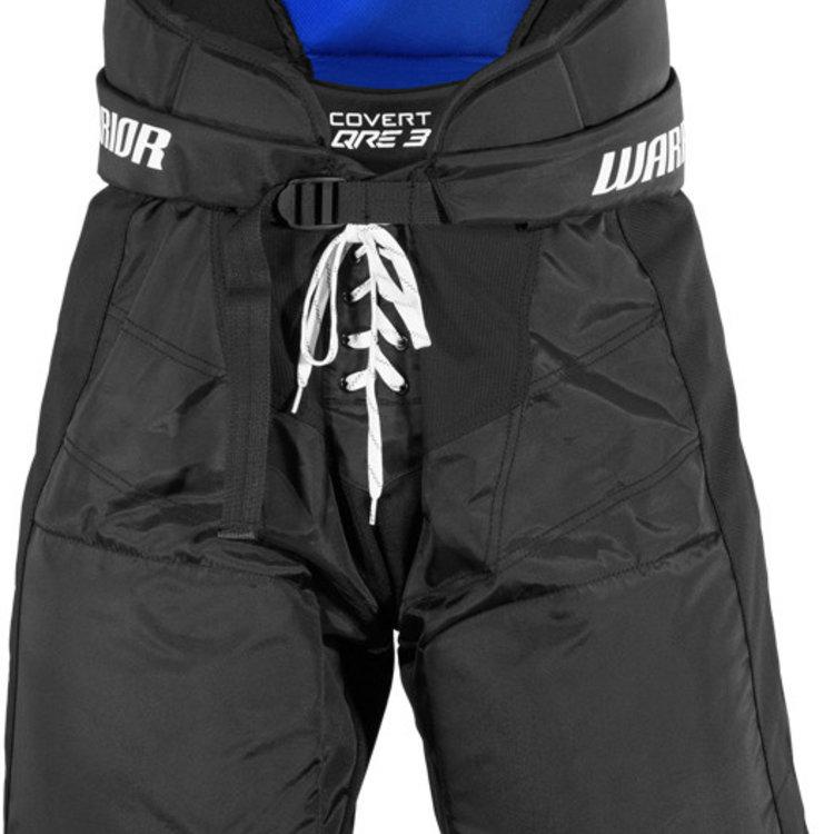 Warrior Warrior S18 Covert QRE Pro Hockey Pant - Junior