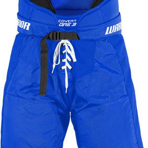 Warrior Warrior S18 Covert QRE Pro Hockey Pant - Senior