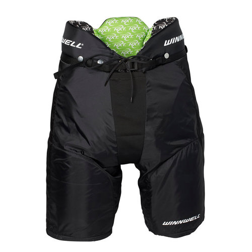 Winnwell Winnwell S18 AMP500 Hockey Pant - Youth