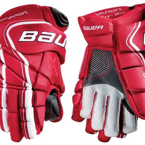Bauer Bauer S18 Vapor 1X Lite Hockey Glove - Senior