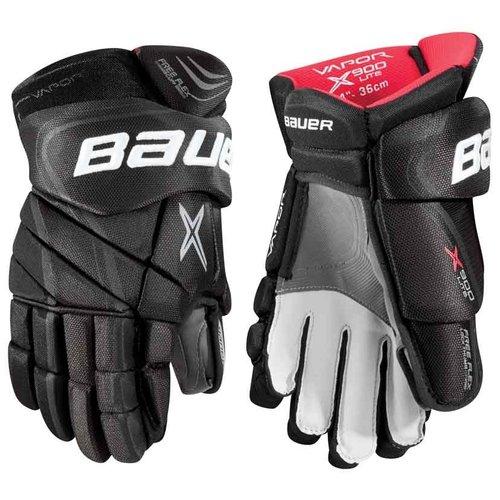 Bauer Bauer S18 Vapor X900 Lite Hockey Glove - Senior