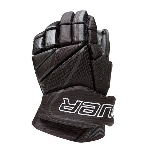 Bauer Bauer S18 Vapor X:LTX Pro Hockey Glove - Senior