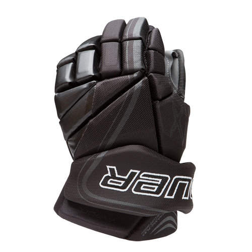 Bauer Bauer S18 Vapor X:LTX Pro Hockey Glove - Junior