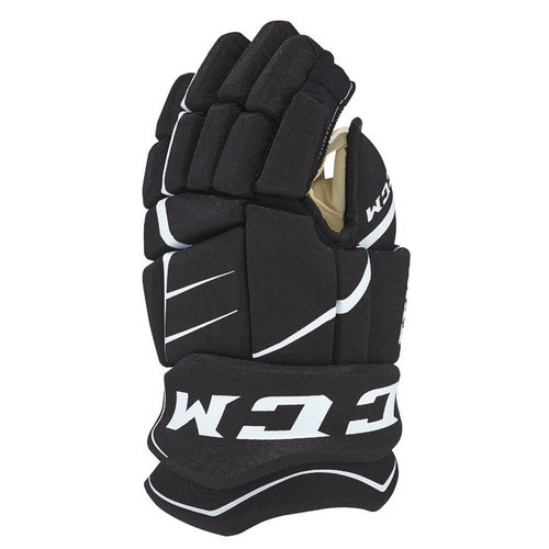 CCM CCM S18 JetSpeed FT 350 Hockey Glove - Junior