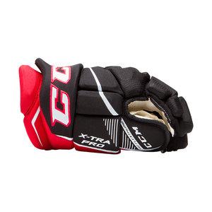 CCM CCM S18 JetSpeed FT XTRA PRO Hockey Glove - Junior