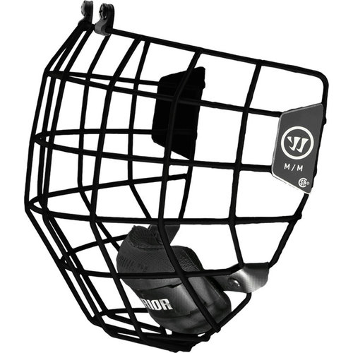 Warrior Warrior S18 AlphaOne Facemask