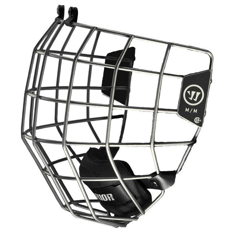 Warrior Warrior S18 AlphaOne Facemask