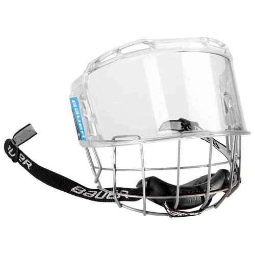 Bauer Bauer Hybrid Shield