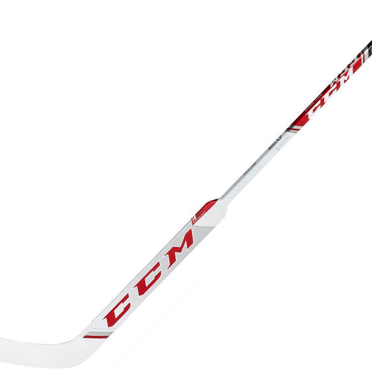 CCM CCM S19 Extreme Flex 4 Goal Stick - Senior