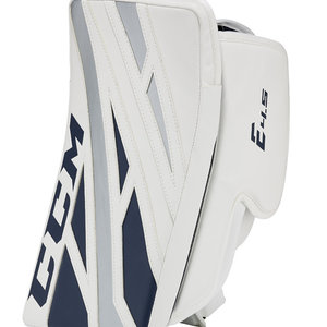 CCM CCM S19 Extreme Flex E4.5 Goal Blocker - Junior