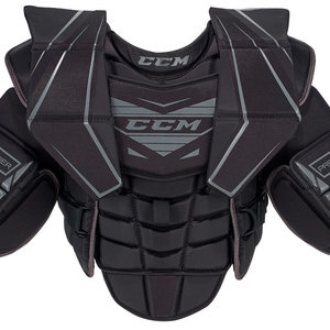CCM CCM S19 Premier R1.5 LE Goalie Chest Protector - Junior
