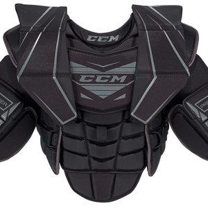 CCM CCM S19 Premier R1.5 LE Goalie Chest Protector - Junior