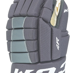 CCM CCM S18 Tacks 4R Hockey Glove - Youth