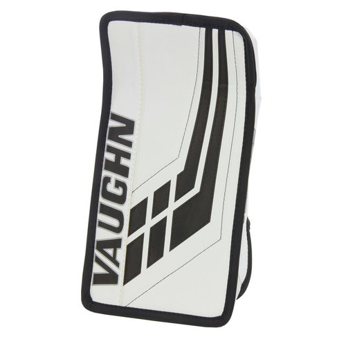 Vaughn Vaughn S18 Velocity VE8 Blocker - Youth