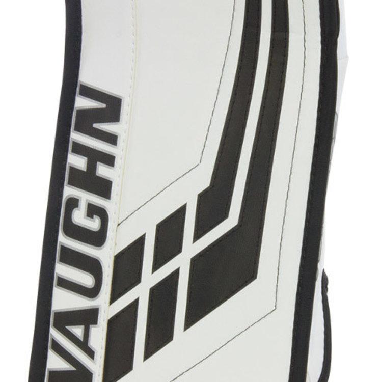 Vaughn Vaughn S18 Velocity VE8 Blocker - Youth