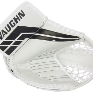 Vaughn Vaughn S18 Velocity VE8 Catch Glove - Youth