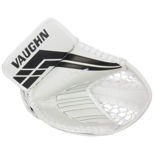 Vaughn Vaughn S18 Velocity VE8 Catch Glove - Youth