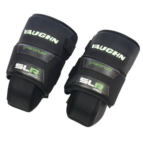 Vaughn Vaughn S18 VKP SLR Pro Knee/Thigh Pad - 3-Piece - Intermediate