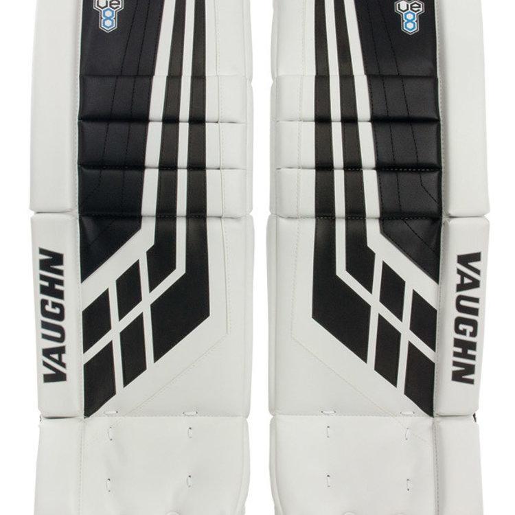 Vaughn Vaughn S18 VPG Velocity VE8 Goal Pad - Junior