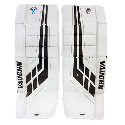 Vaughn Vaughn S18 VPG Velocity VE8 Goal Pad - Youth
