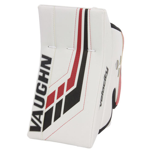 Vaughn Vaughn S18 Velocity VE8 Blocker - Junior