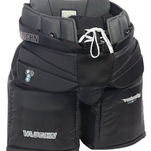 Vaughn Vaughn S18 Velocity VE8 Goal Pant - Intermediate