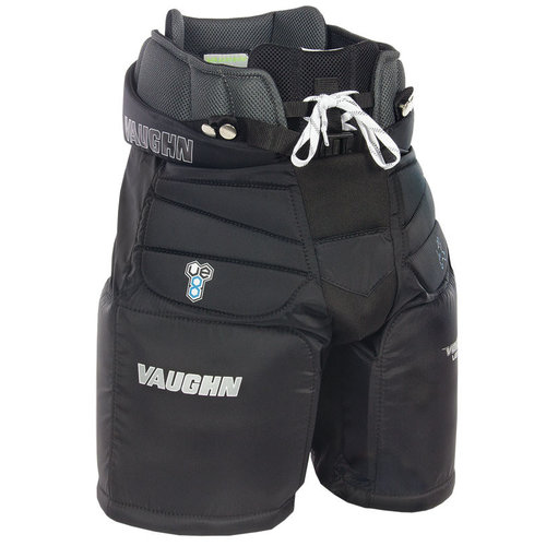 Vaughn Vaughn S18 Velocity VE8 Goal Pant - Junior