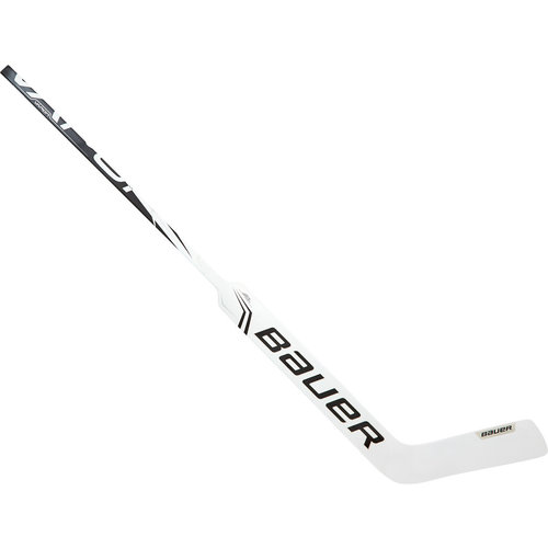 Bauer Bauer S19 Vapor 2X Pro Goal Stick - Intermediate